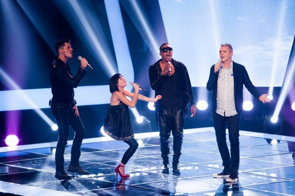 TheVoice6
