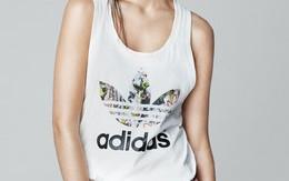 adidastop3