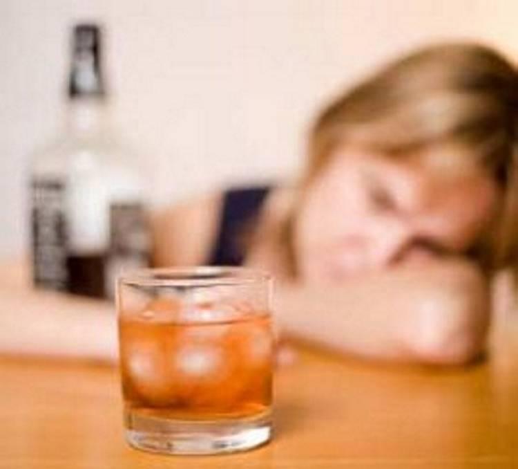 Médiuns que tratam alcoolismo