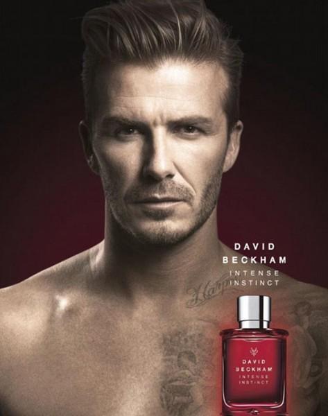 david-poster