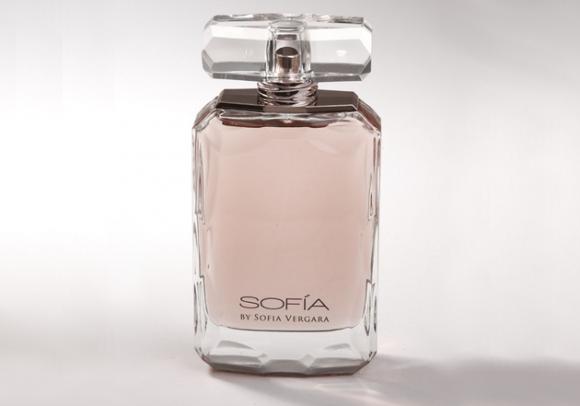 embedded_Sofia_by_Sofia_Vergara_Fragrance
