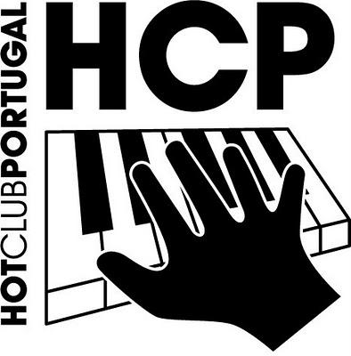 A rodar XLII - Página 19 Hot-club-logo-novo