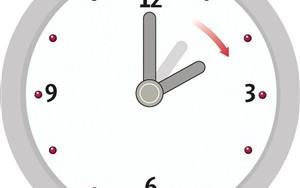 mudanca hora