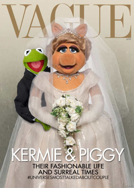 muppets-vogue-kimye-cover