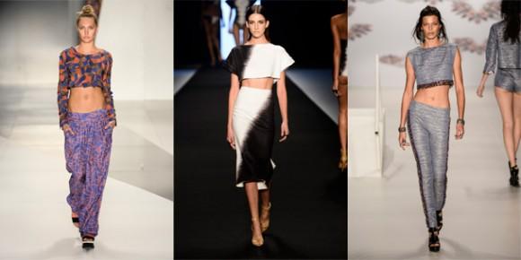 to-cropped-fashion-rio-verao-2014