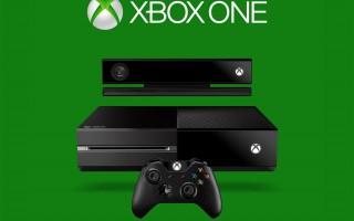 xbox-one-green