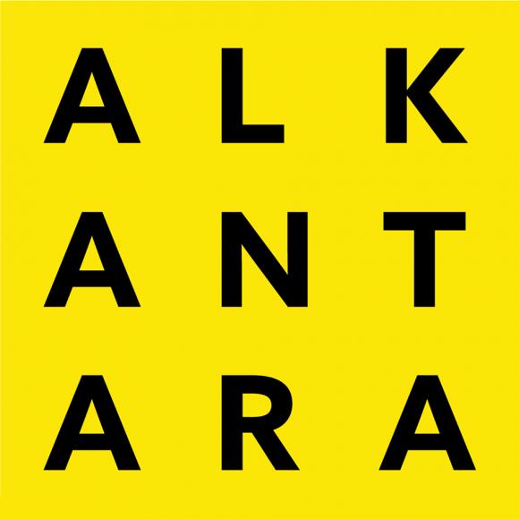 Alkantara Festival