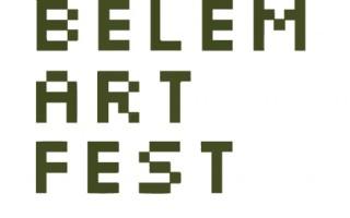 BelemArtFest