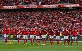 Benfica campeao2