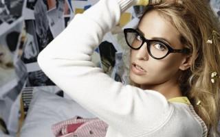 Chanel oculos3