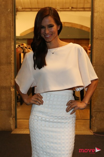 Claudia Viera (2)