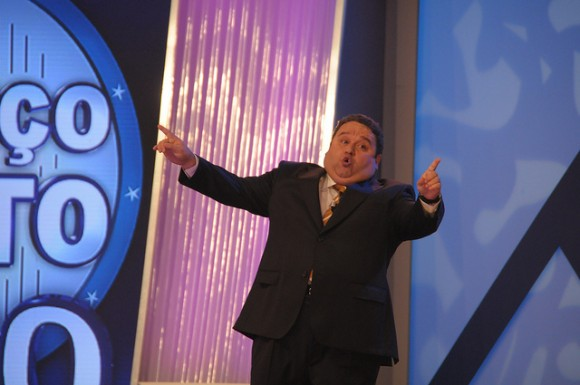 Fernando Mendes1