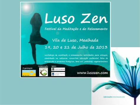 FestivalLusoZen2013