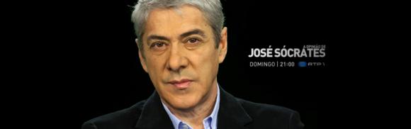 Jose Socrates