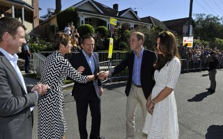 Kate William Australia1