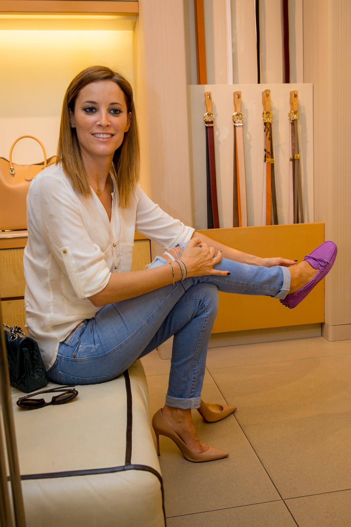 http://www.movenoticias.com/wp-content/uploads/2014/04/Maria-Joao-Bastos-61.jpg