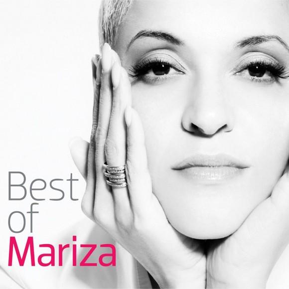 Mariza1