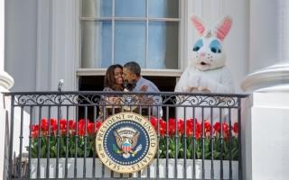 Obamas Pascoa1