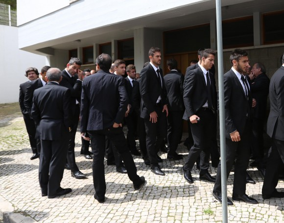 SLB funeral2