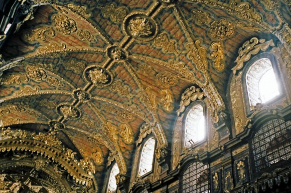 Se-Igreja_de_Santa_Clara_(5)