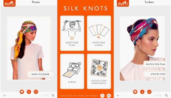 Silk Knots1