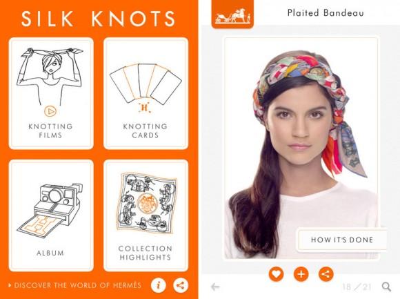 Silk Knots2