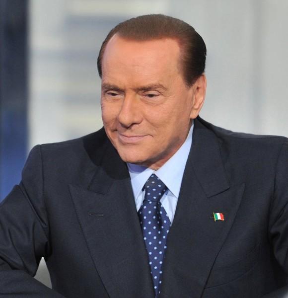 Silvio Berlusconi2