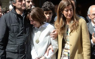 funeral Hernani Goncalves (5)