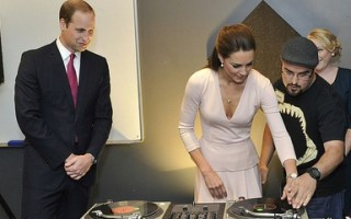 kate william adelaide2