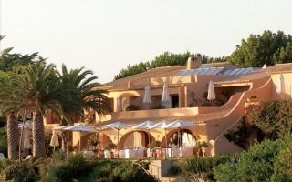 villa joya