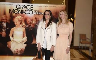 Antestreia Filme Grace de Mónaco_Hotel Palácio Estoril (93)
