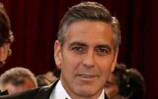 George-Clooney-460x600