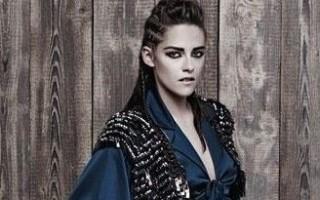 Kristen-Stewart-Chanel4-328x391