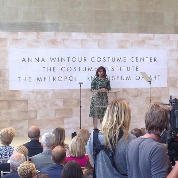 Michelle Anna Wintour2