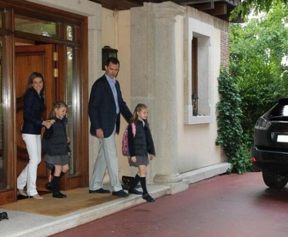 Principes Asturias1