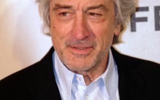 Robert_De_Niro_TFF_2011_Shankbone