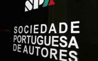 SociedadePortuguesadeAutores2014