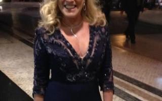 Teresa Guilherme1