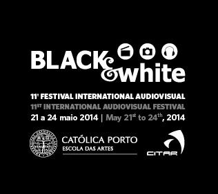 blackandwhite_2014