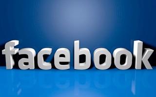 fevereiro - Facebook compra o WhatsApp por 16 mil milhões de dólares.