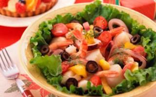 frutas_verduras