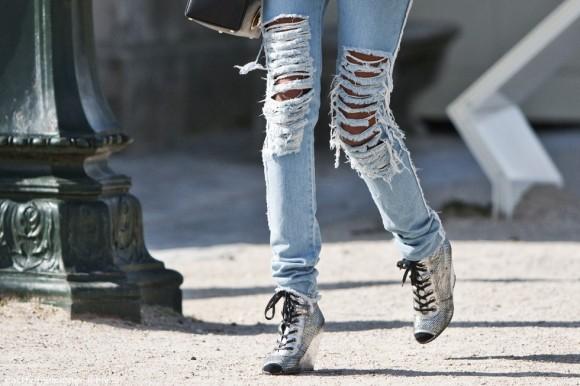 jeans-rasgado1