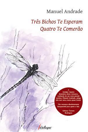 livro manuel