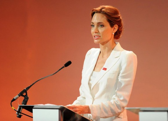Angelina3