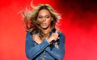 Beyonce-bodies1-791x960