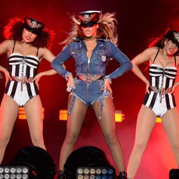 Beyonce bodies2