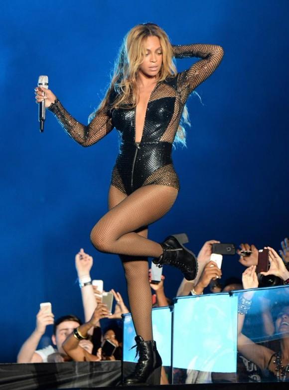 Beyonce bodies6
