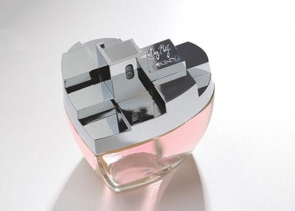 DKNY-My-NY-perfume