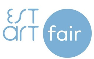 Est Art Fair