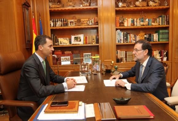 Felipe Rajoy2